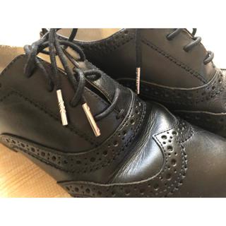 マイケルコース(Michael Kors)の画像確認専用ページ(ローファー/革靴)