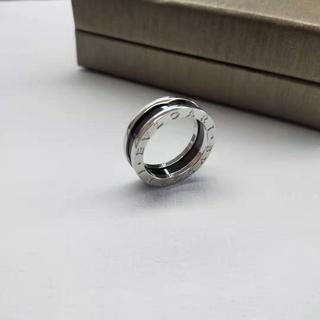 ブルガリ(BVLGARI)のBvlgari ブルガリ 指輪 SAVE THE CHILDREN 62(リング(指輪))