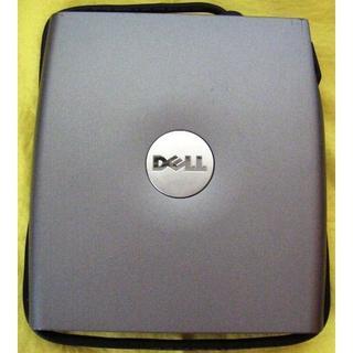 DELL - DELL 「PD01S」 外付けDVDドライブ