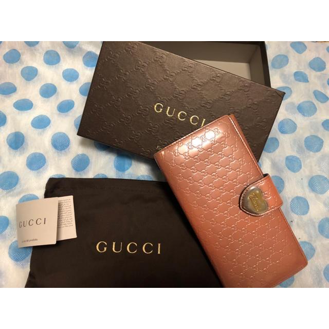 レディース バッグ クロエ スーパー コピー 、 Gucci - @GUCCI❤️ピンク❤️長財布@の通販 by misa's shop|グッチならラクマ