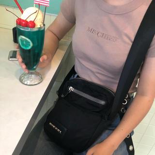 スタイルナンダ(STYLENANDA)のらな様専用(Tシャツ(半袖/袖なし))