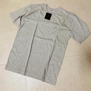 イヴサンローランボーテ(Yves Saint Laurent Beaute)の新品 Yves Saint Laurent Tシャツ サンローラン L(Tシャツ/カットソー(半袖/袖なし))