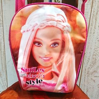 バービー(Barbie)のBarbie バック  ショルダー(ショルダーバッグ)