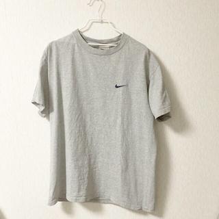 ナイキ(NIKE)のナイキ ビックTシャツ(Tシャツ(半袖/袖なし))