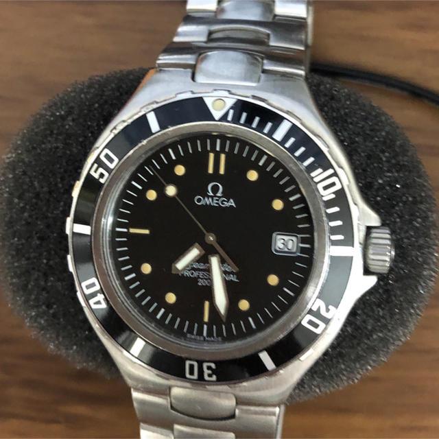 スーパーコピーブルガリ時計商品 、 スーパーコピーブルガリ時計商品