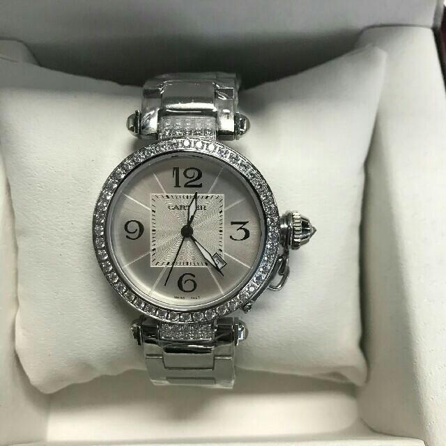 リシャール・ミル時計コピー腕時計評価 / リシャール・ミル時計コピー腕時計評価