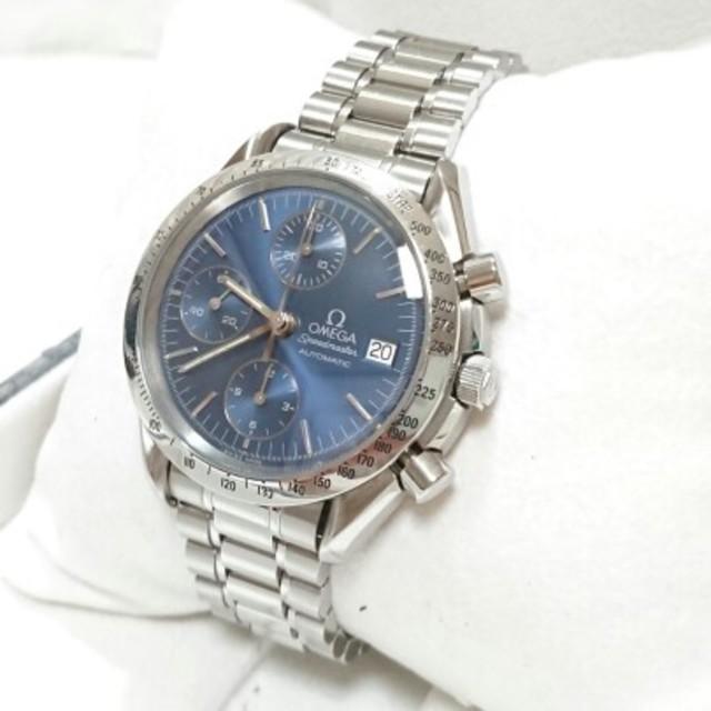 タグホイヤー 格安腕時計 | タグホイヤーリンク コピー noob