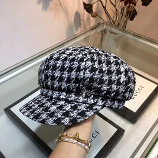 ディオール(Dior)のDIOR帽子美品大人気19ss(ハット)