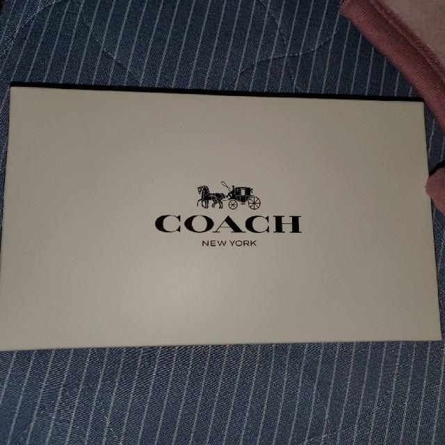 COACH ディズニーコラボ財布!の通販 by わんだむ's shop|ラクマ