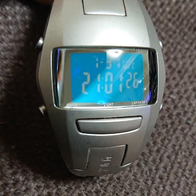 コピー時計 n級 、 IWCインジュニア コピー時計 評判
