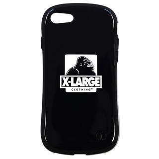 エクストララージ(XLARGE)のXLARGE OG iFace iPhoneケース 7/8 正規品(iPhoneケース)