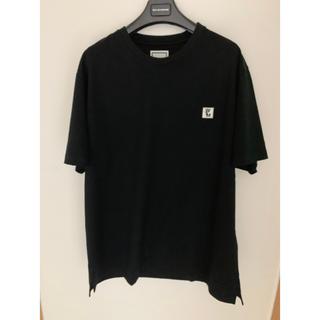 ウーヨンミ(WOO YOUNG MI)のウーヨンミ WOO YOUNG MI  Tシャツ(Tシャツ/カットソー(半袖/袖なし))
