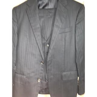 コムサメン(COMME CA MEN)のCOMME CA MEN スーツ セットアップ(セットアップ)