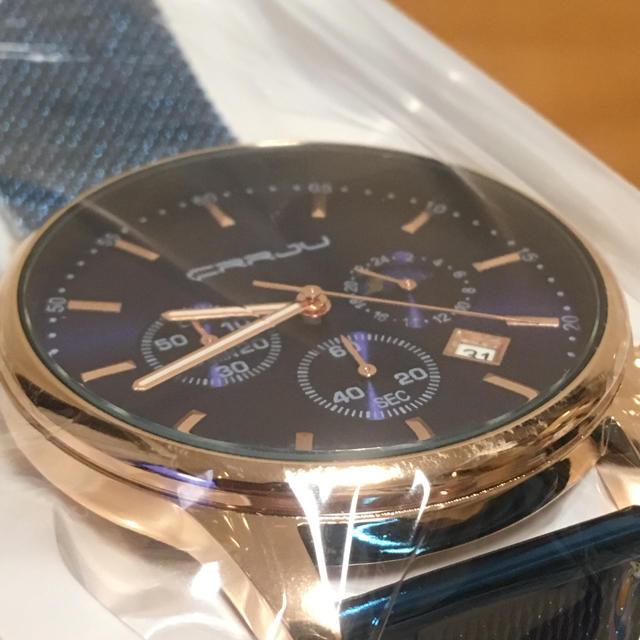 クロムハーツ ネックレス 激安 、 メンズ腕時計の通販 by Taichi19's shop|ラクマ