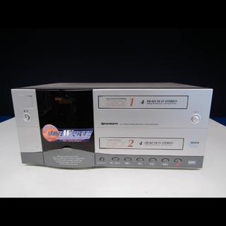 DDV8000(その他)