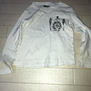 クロムハーツ(Chrome Hearts)のクロムハーツ 2T Tシャツ(Tシャツ/カットソー)