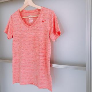 ナイキ(NIKE)の【ゆうこ様専用】NIKE半袖Tシャツ(Tシャツ(半袖/袖なし))