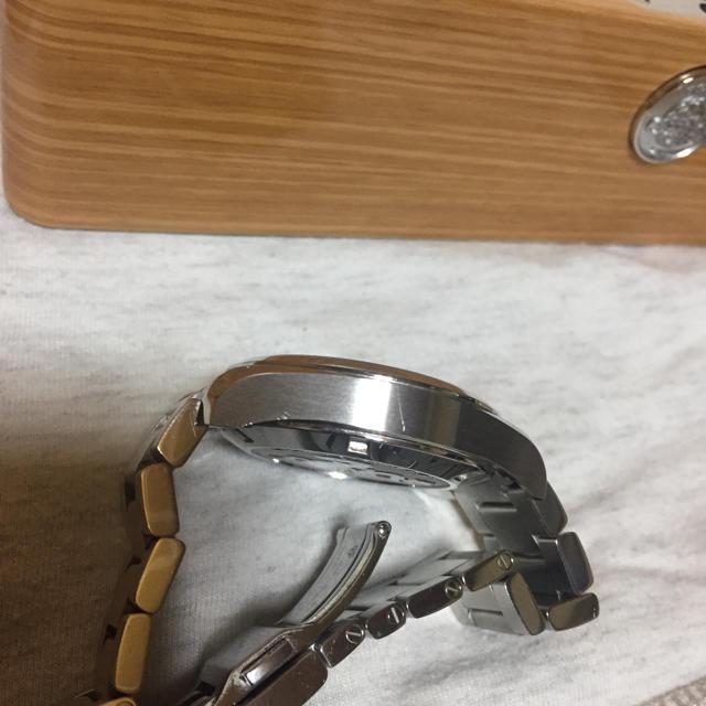 ブライトリングスーパーコピー腕時計評価 - ブライトリングスーパーコピー腕時計評価