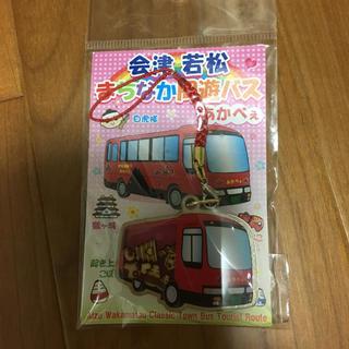 電車 キーホルダー(電車のおもちゃ/車)