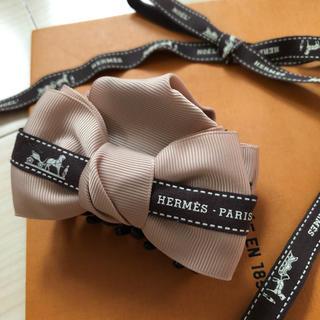 エルメス(Hermes)のkana様専用エルメスヘアクリップ(バレッタ/ヘアクリップ)