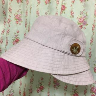 ヴィヴィアンウエストウッド(Vivienne Westwood)のヴィヴィアンウエストウッド💙帽子(ハット)