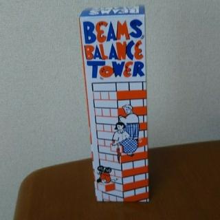 ビームス(BEAMS)のBEAMS BARANCE TOWER(その他)