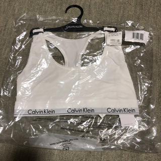 Calvin Klein - Calvin Klein スポーツブラ