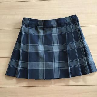 ユキトリイインターナショナル(YUKI TORII INTERNATIONAL)のトリイユキ スカート 120(スカート)