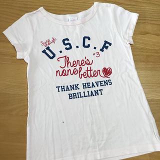エドウィン(EDWIN)の EDWIN ✳︎ キッズ Tシャツ 140cm(Tシャツ/カットソー)