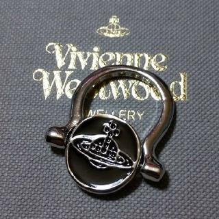 ヴィヴィアンウエストウッド(Vivienne Westwood)の【hrd様】専用(リング(指輪))