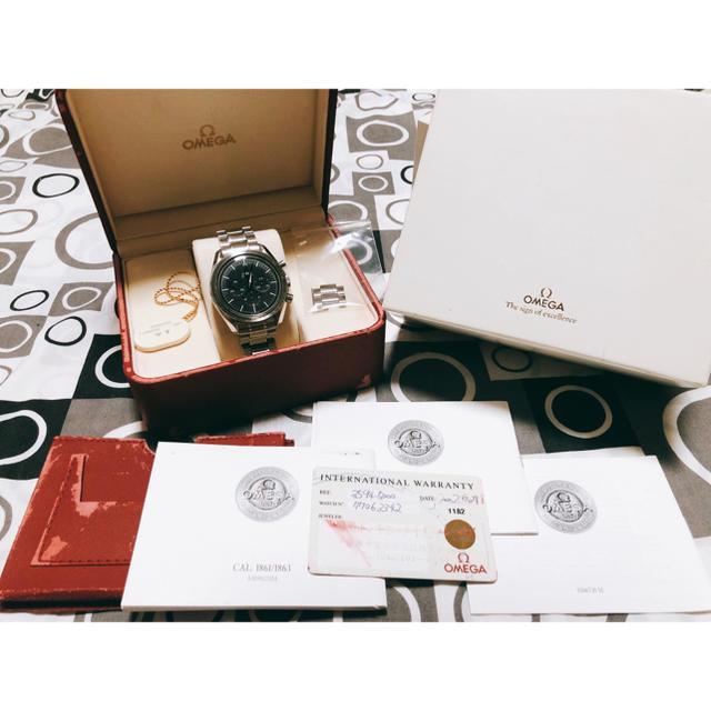 ブランド時計コピー N品 | グッチ時計コピーn品