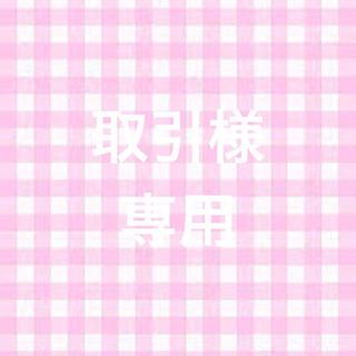 サマステ(その他)