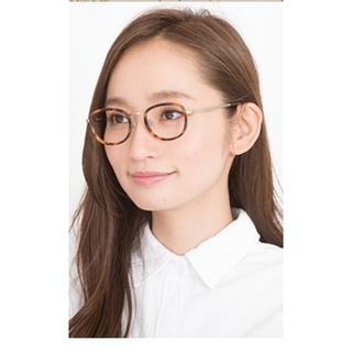 ゾフ(Zoff)のebimo☆小さいサイズ専門店様ご専用です⭐️(サングラス/メガネ)