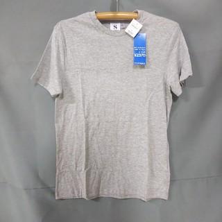 トップマン(TOPMAN)のメンズTシャツ(Tシャツ/カットソー(半袖/袖なし))