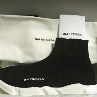 バレンシアガ(Balenciaga)ののちゅ様専用ページ(その他)