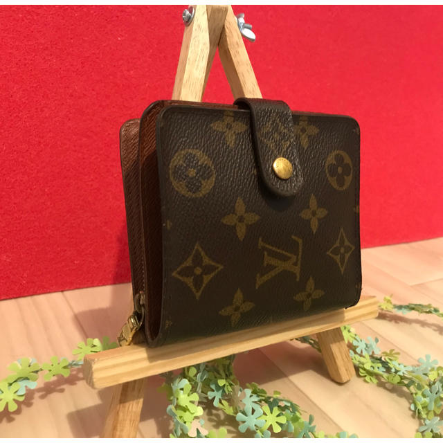 LOUIS VUITTON - 【良品】-LOUIS VUITTON- ルイヴィトンの通販 by ミッキー's shop|ルイヴィトンならラクマ