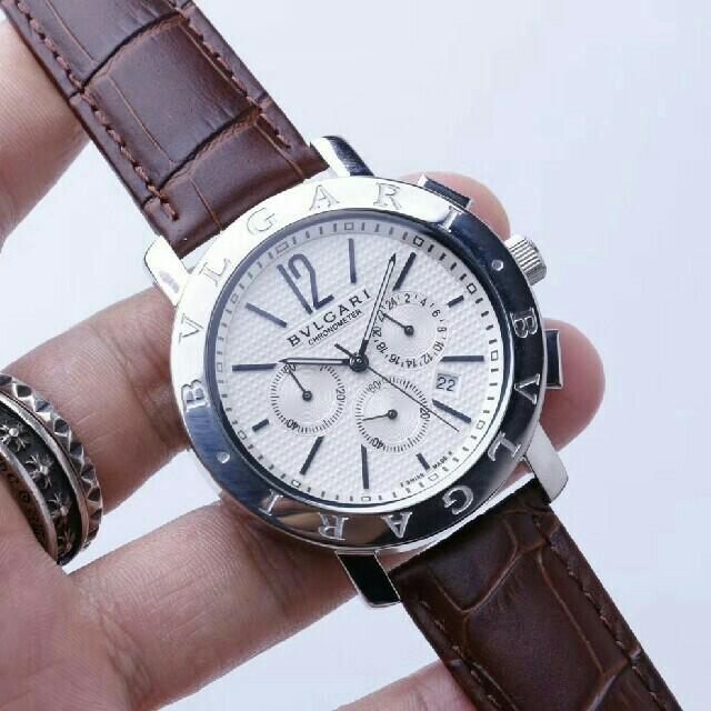 スーパーコピーモーリス・ラクロア時計激安価格 - BVLGARI - ブルガリ 時計 レディース BVLGARI ブルガリ 30mm腕時 の通販 by ljkj87656's shop|ブルガリならラクマ