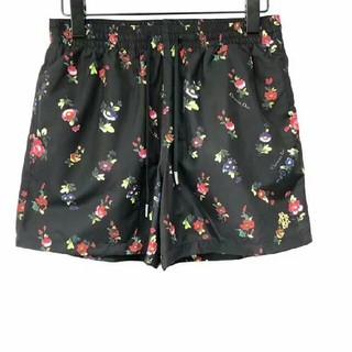 ディオール(Dior)のDior ディオール メンズ ショートパンツ 19夏 海水パンツ(ショートパンツ)
