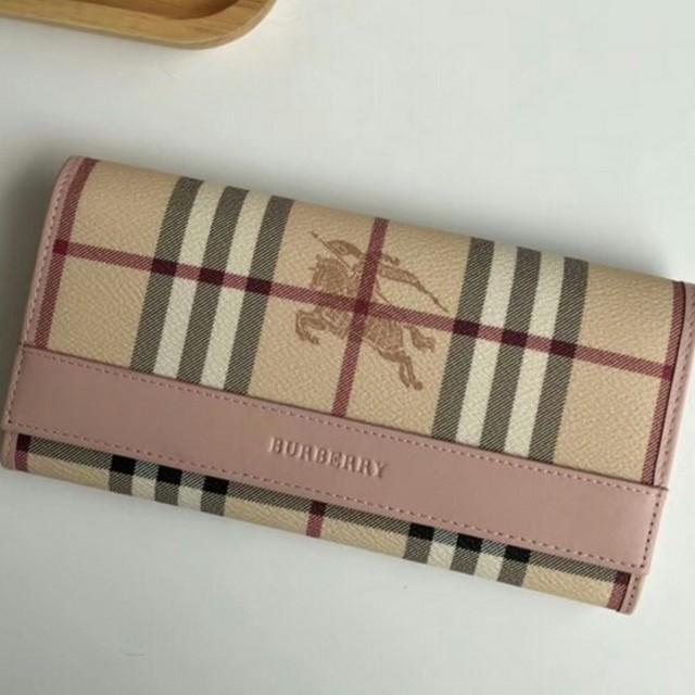PANERAL コピー 時計 | BURBERRY - BURBERRYバーバリー 長財布の通販 by イワサキ's shop|バーバリーならラクマ