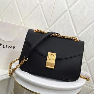 セリーヌ(celine)の人気ブランドセリー ヌ CELINE リュックサック(リュック/バックパック)