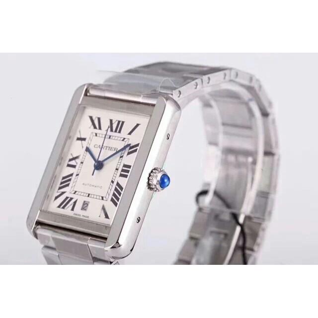 スーパーコピーロレックス腕時計 | スーパーコピーロレックス腕時計