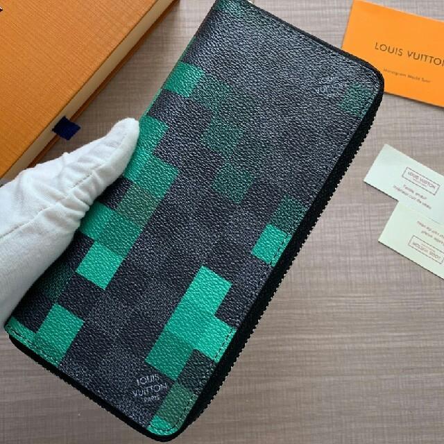デニム財布ブランドスーパーコピー,韓国ブランド財布スーパーコピー
