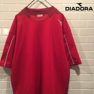 ディアドラ(DIADORA)の(ラクマ限定) DIADORA トレーニングウェア Mサイズ(ウェア)