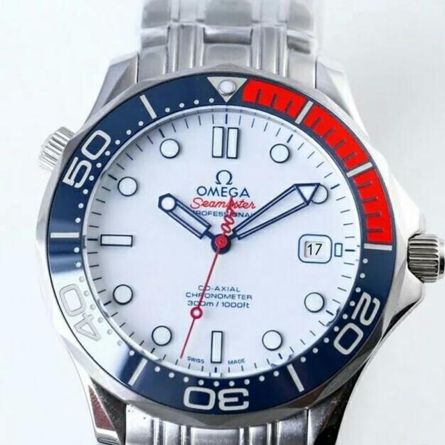 コピー時計 並行正規 - OMEGA - OMEGA オメガシーマスター メンズ 自動巻 オートマチック 男性 腕時計の通販 by 義子's shop|オメガならラクマ