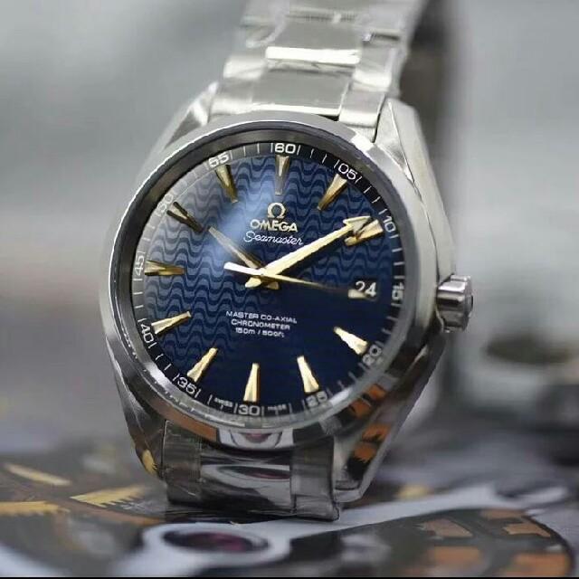 グラハム時計スーパーコピーn級品 - グラハム時計スーパーコピーn級品
