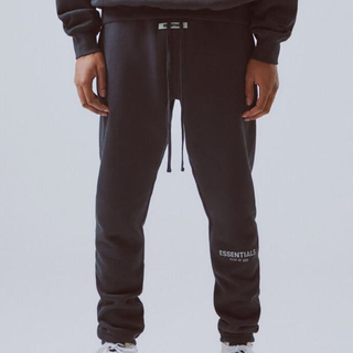 フィアオブゴッド(FEAR OF GOD)のFear Of God Essentials Sweatpants (その他)