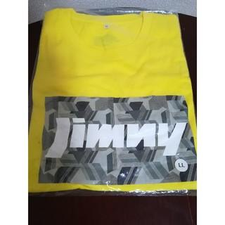スズキ(スズキ)のジムニー Jimny Tシャツ(Tシャツ/カットソー(半袖/袖なし))