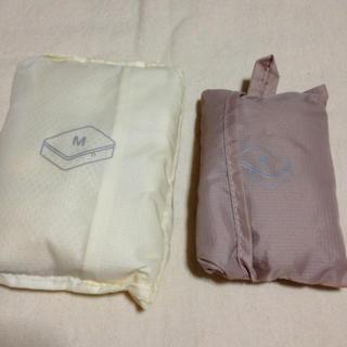 ムジルシリョウヒン(MUJI (無印良品))の収納ケース…(スーツケース/キャリーバッグ)
