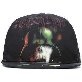 ジバンシィ(GIVENCHY)のGIVENCHY / Army Skull Baseball Cap(キャップ)
