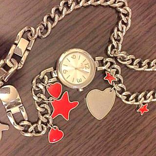 フルラ(Furla)のフルラこ時計(腕時計)